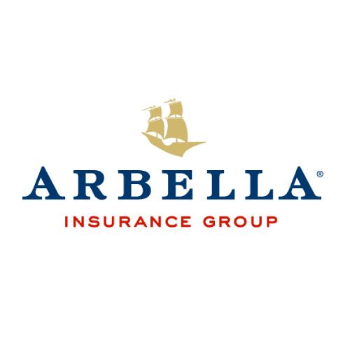 Arbella Mutual