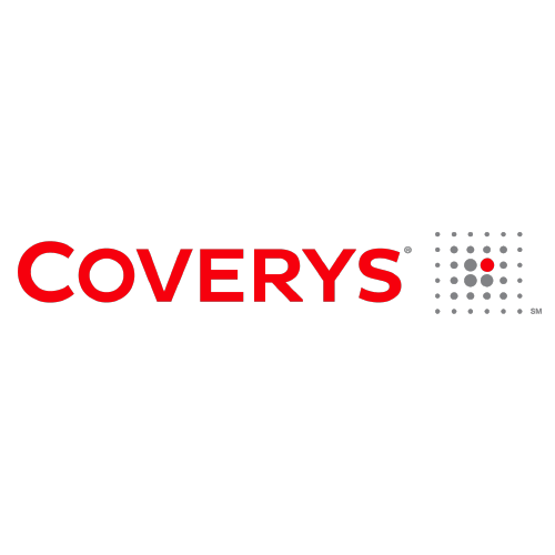 Coverys/ ProMutual