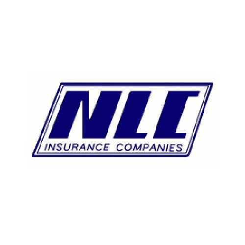 Hingham Mutual / NLC