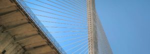 Header-Boston-Bridge-Abstract