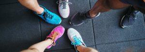 Header-Teamwork-Shoes